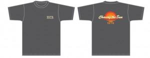 T-Shirts_Black01