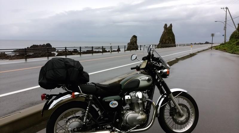 神奈川県  高橋司郎さん (2016年)