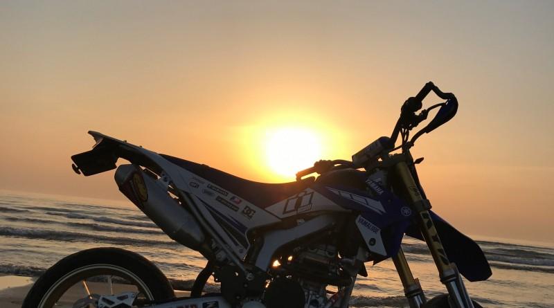 No.3  兵庫県 大下進さん「Sunset」