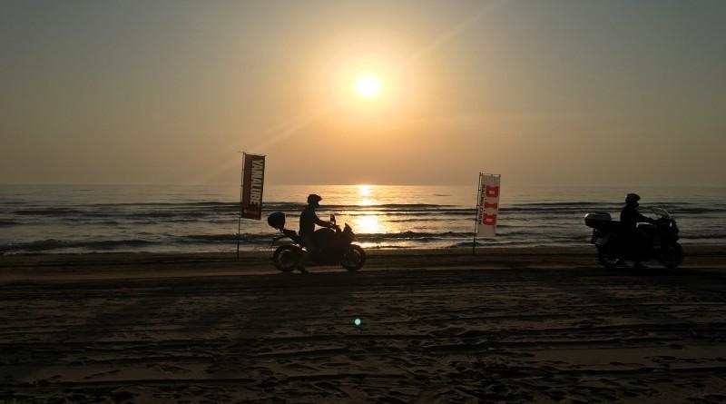 No.23  神奈川県 勝又稔文さん「太陽を追いかけて」