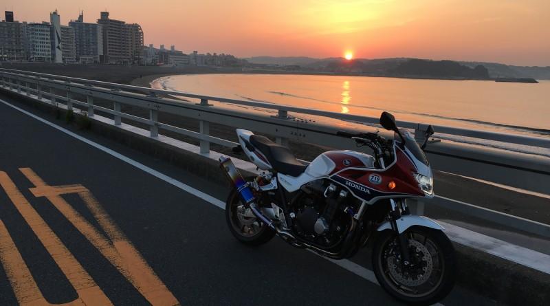 No.86  埼玉県 水谷謙太郎さん「共に初めての朝日」