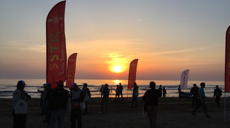 No.184  東京都 坂一朗さん「Sunset2」