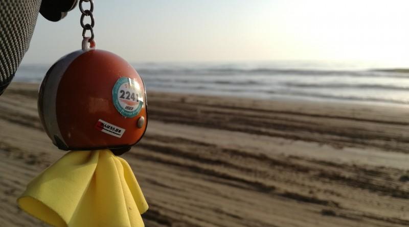 No.298  広島県 MISSIONさん「天気の神様」
