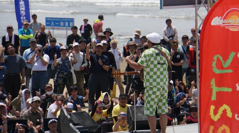 SSTR2017_山口智充様ステージ_5
