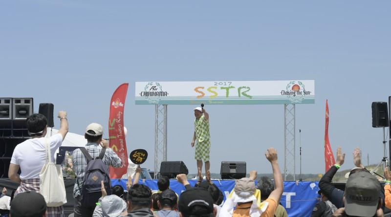 SSTR2017_山口智充ステージ_6