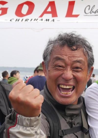 賀曽利隆_01