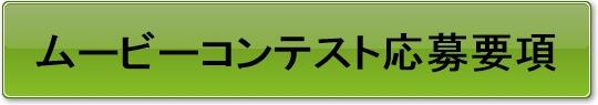SSTR ムービーコンテスト募集要項