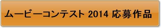 SSTR ムービーコンテスト 2014 応募作品