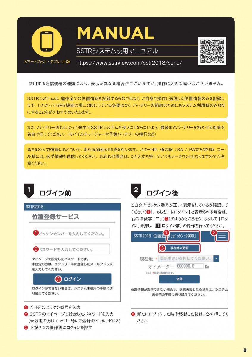 SSTRシステムマニュアル_01