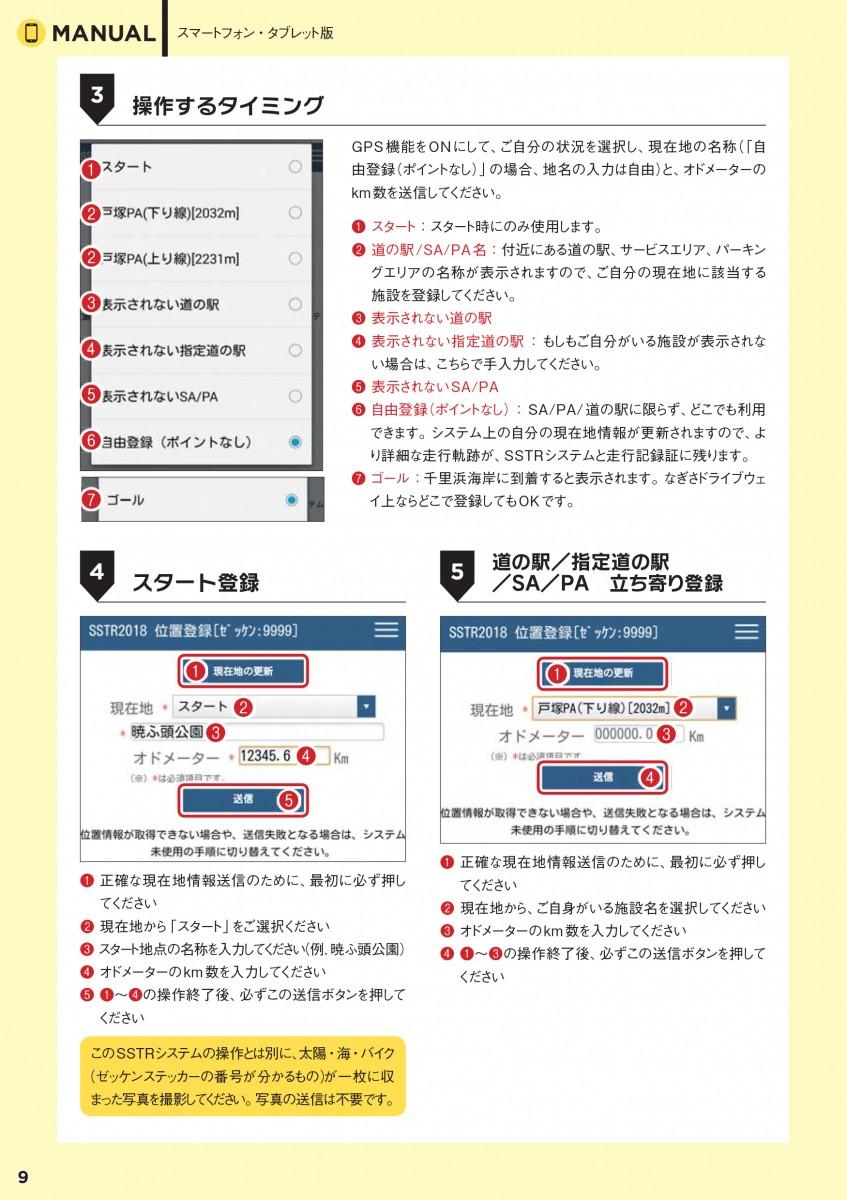 SSTRシステムマニュアル_02