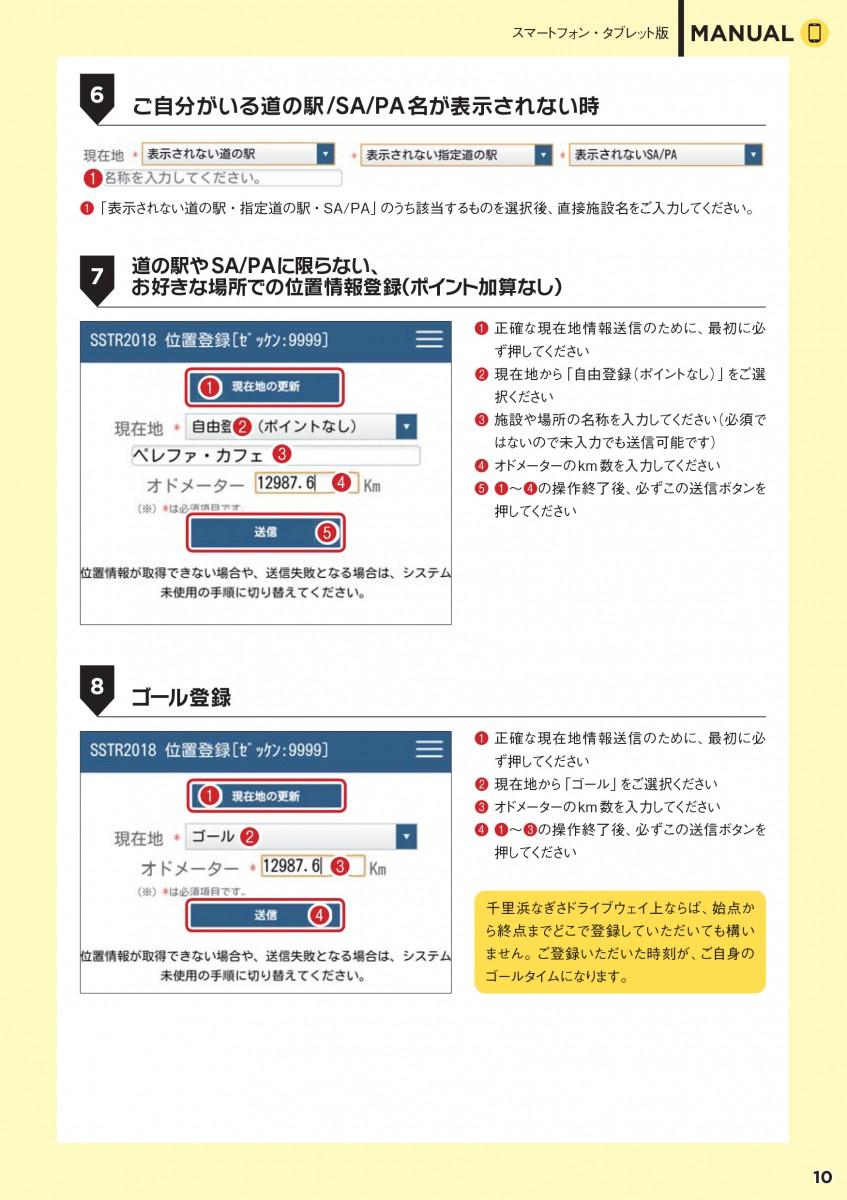 SSTRシステムマニュアル_03