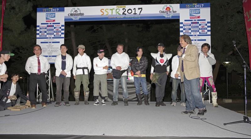 premium SSTR 2017_yubana-013