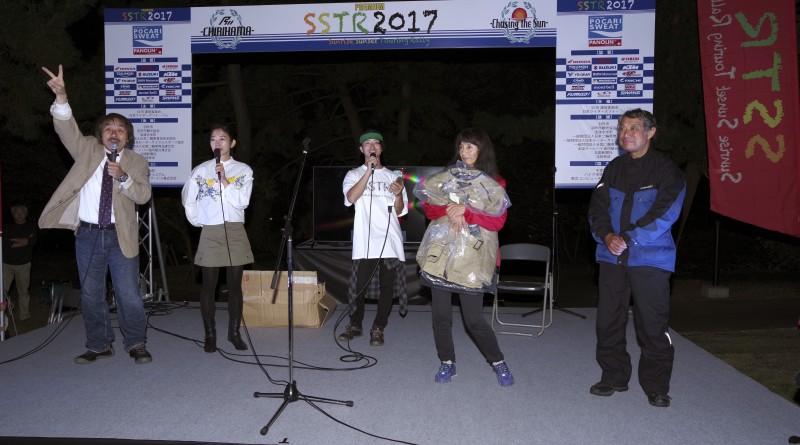 premium SSTR 2017_yubana-027