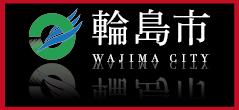 wajima-city_logo