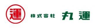 MARUUN_Logo